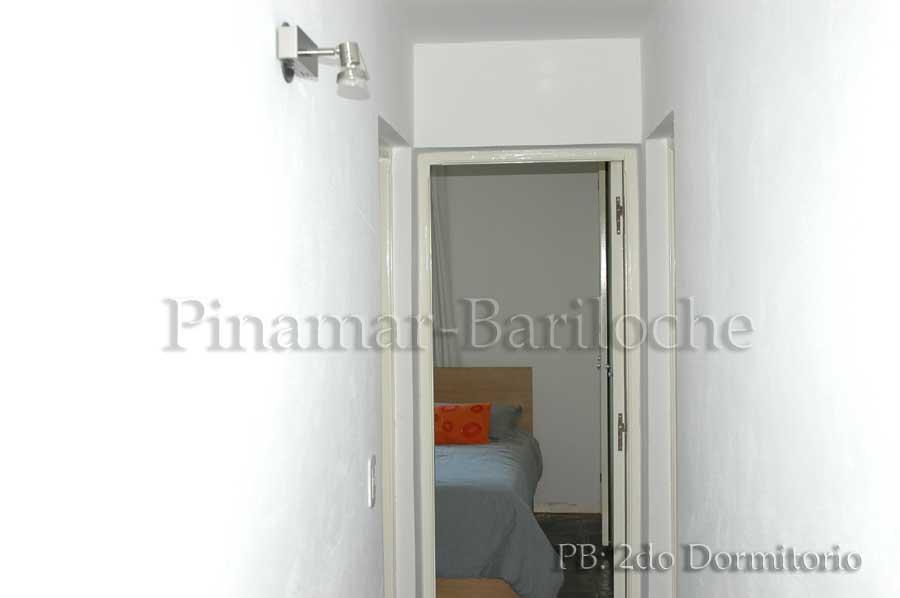 1f10-casa-venta-carilo