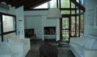 1f19-casa-venta-carilo