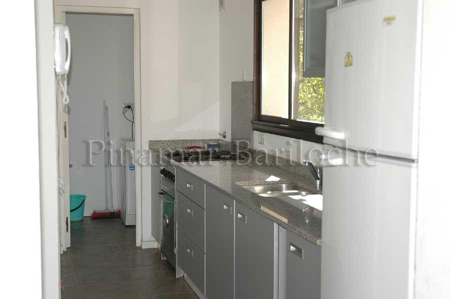 1f28-casa-venta-carilo