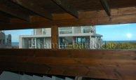 1f45-casa-venta-carilo