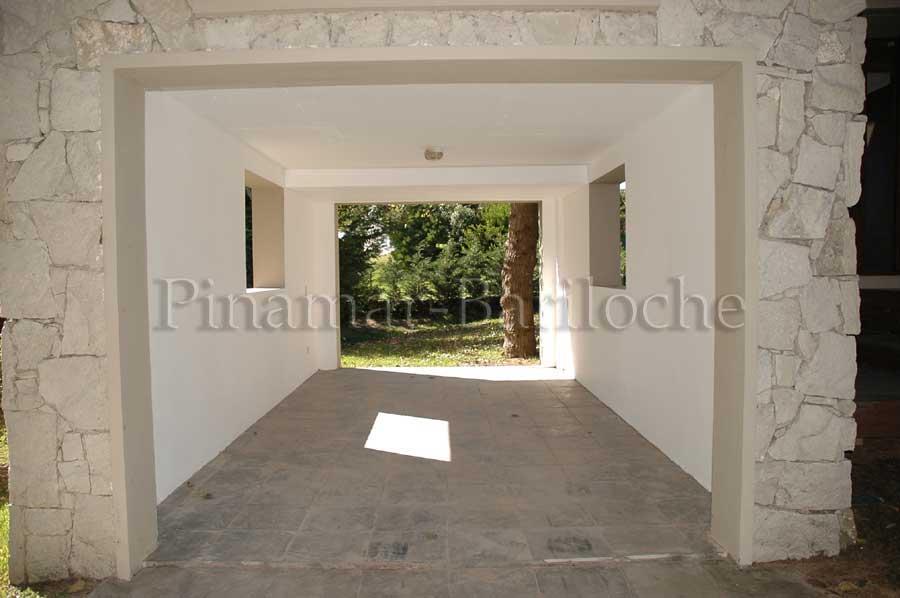 1f50-casa-venta-carilo