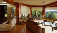 casa en alquiler bariloche con piscina -1023
