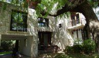 casa en alquiler carilo a metros del mar dueño directo 508