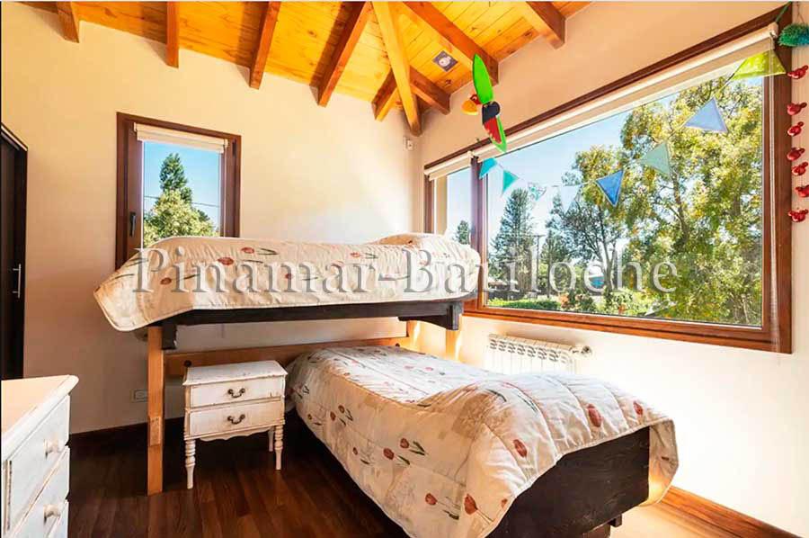 4a13-alq-casa-costa-gutierrez-1