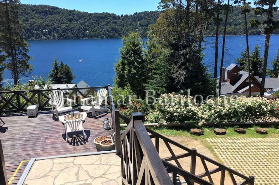 1ev11-casa-barrio-costa-lago