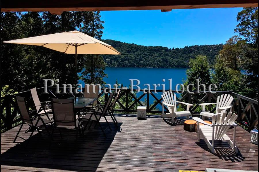 1ev12-casa-barrio-costa-lago