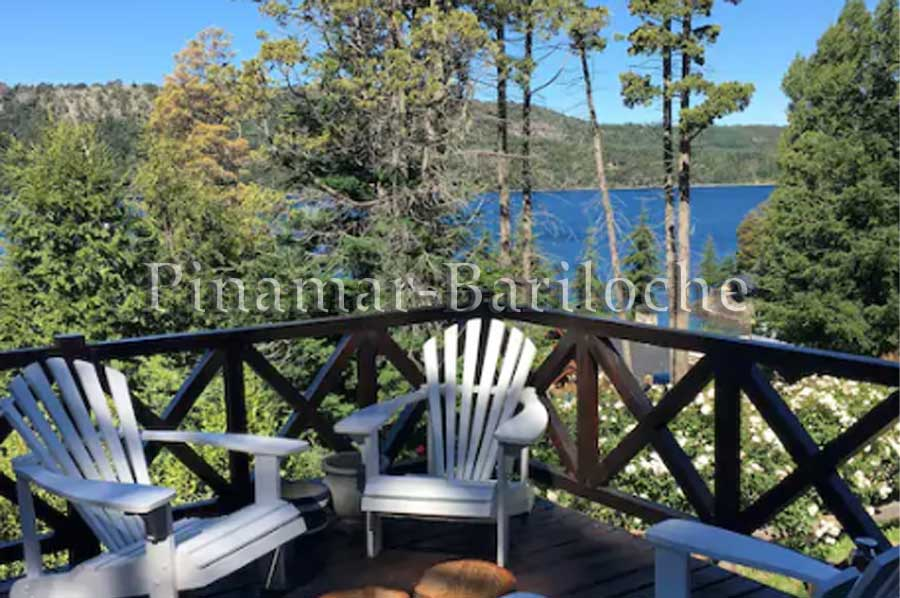 1ev13-casa-barrio-costa-lago