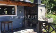 1ev15-casa-barrio-costa-lago