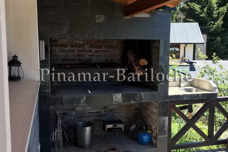 1ev16-casa-barrio-costa-lago