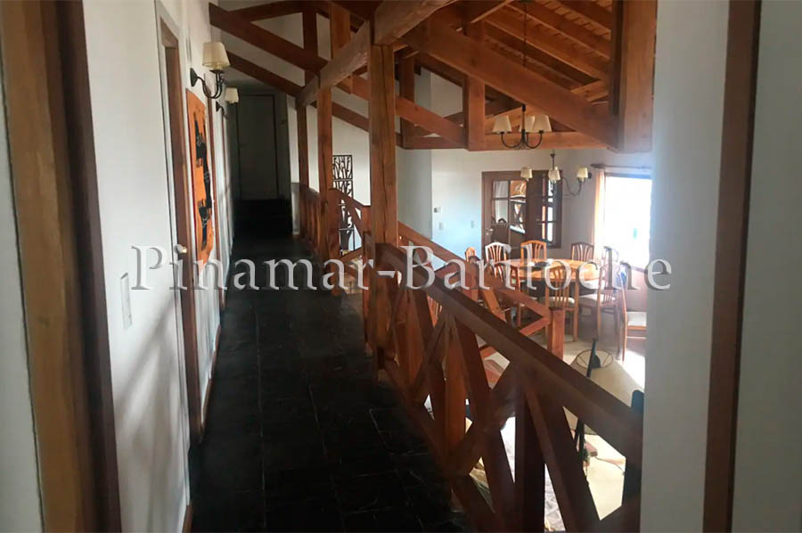 1ev20-casa-barrio-costa-lago