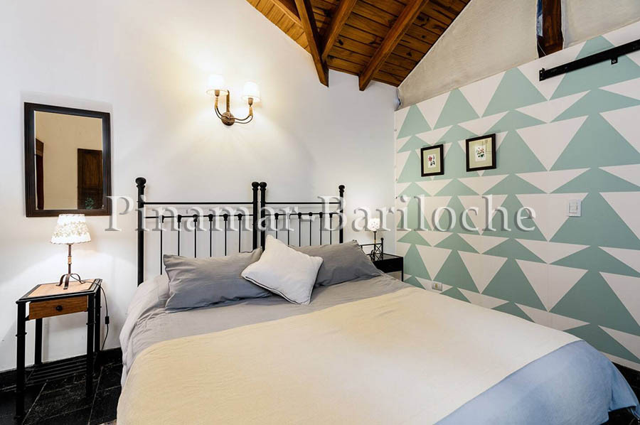 1ev24-casa-barrio-costa-lago