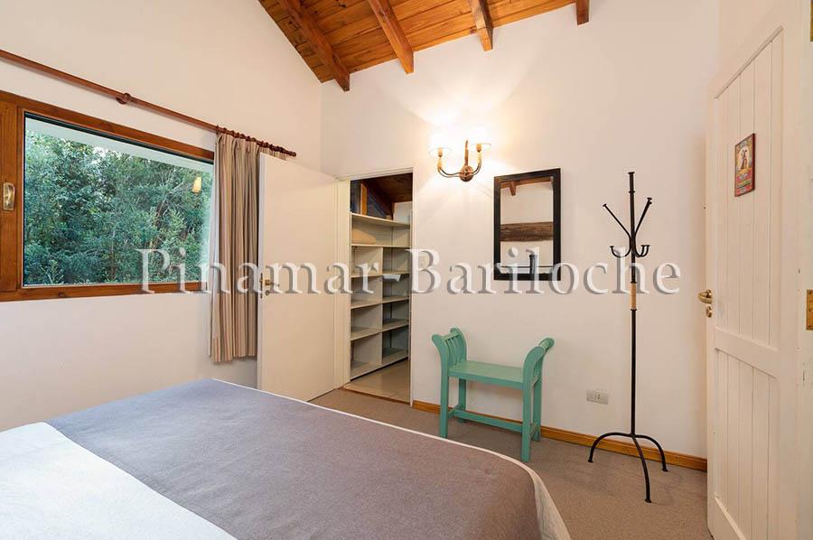 1ev32-casa-barrio-costa-lago