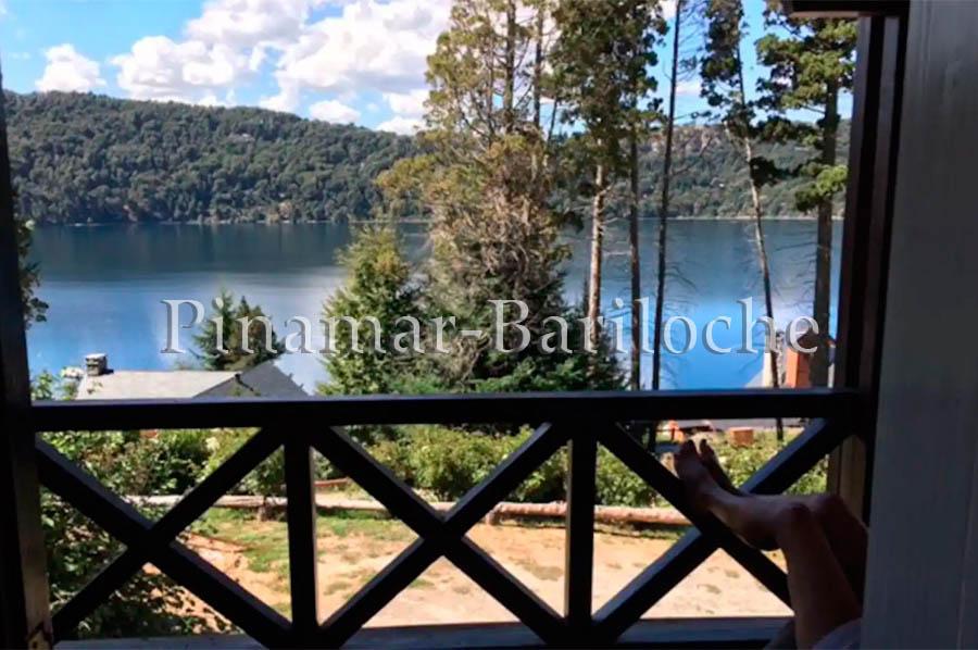 1ev35-casa-barrio-costa-lago
