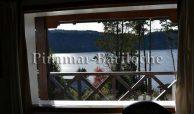 Alquiler Casa En Bariloche, 10 Pers, B/cerrado Costa-muelle- 674