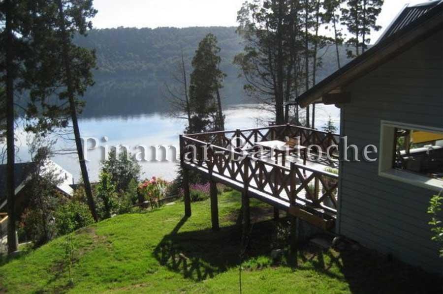 1ev41-casa-barrio-costa-lago