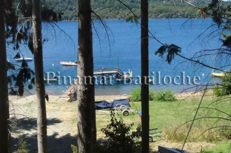 1ev42-casa-barrio-costa-lago