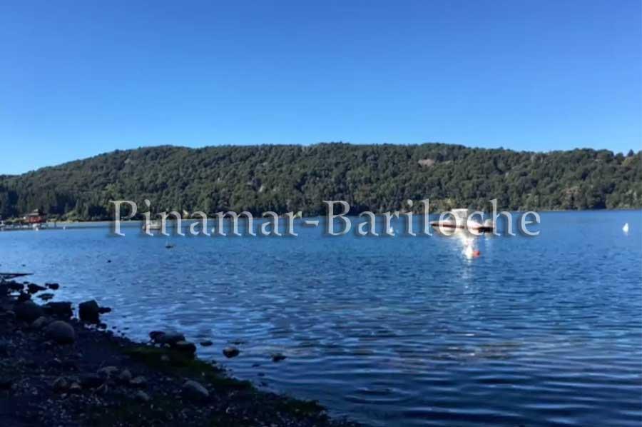 1ev43-casa-barrio-costa-lago