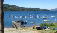 1ev44-casa-barrio-costa-lago