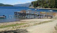 1ev45-casa-barrio-costa-lago
