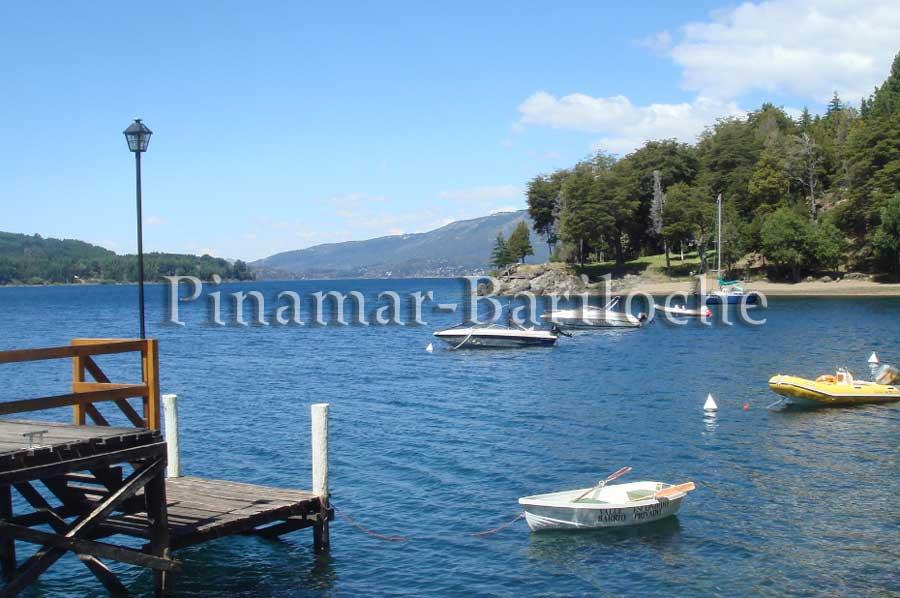 1ev46-casa-barrio-costa-lago