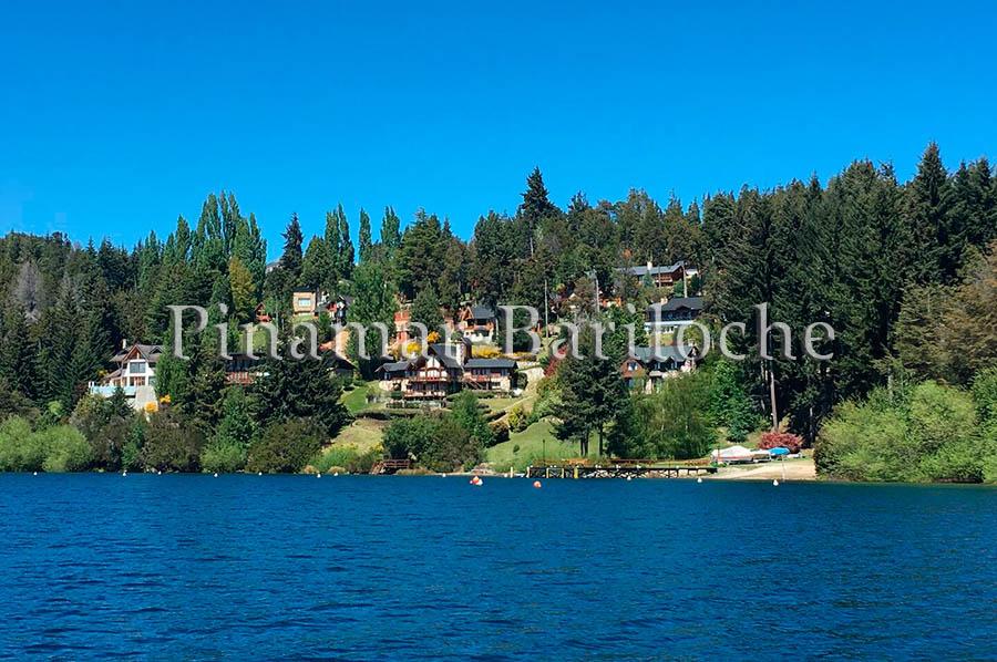 1ev48-casa-barrio-costa-lago