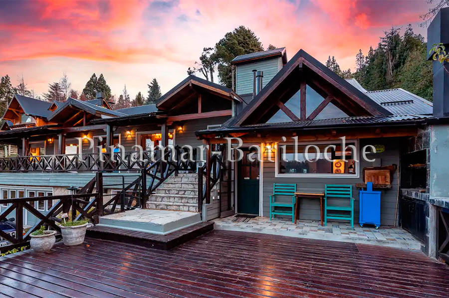 1ev53-casa-barrio-costa-lago
