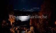 1ev55a-casa-barrio-costa-lago