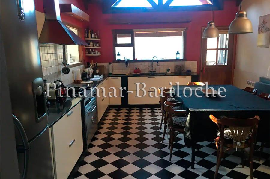 1ev8-casa-barrio-costa-lago