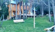 4n18-cabaña-km11-bariloche