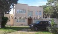 1nb54-pinamar-alqu-barrio-seg