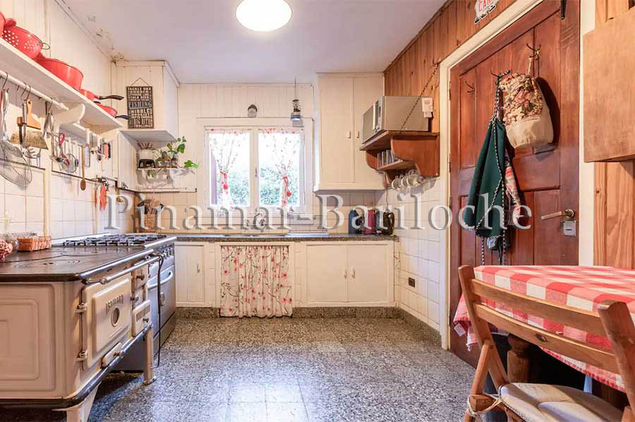 1a13-alquiler-villa-agonstur