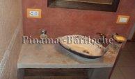 1ia14-cabañas-bariloche