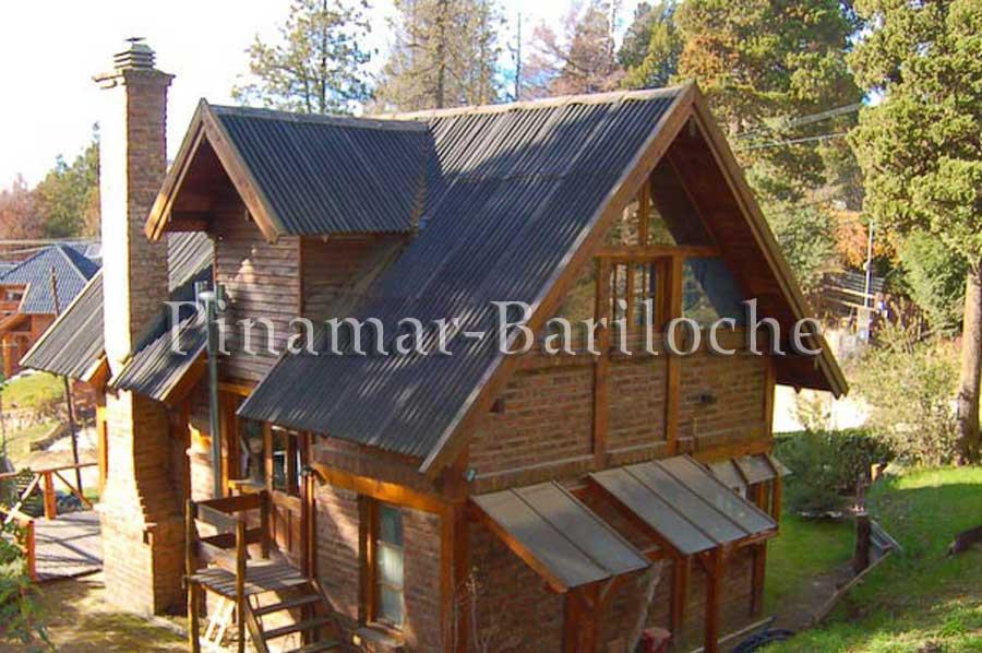 1ij13-cabaña-alq-bariloche-vista