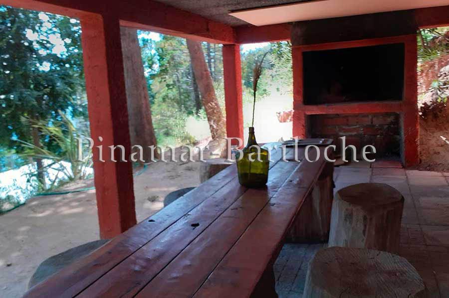1mq19-alquileres-cabana-bariloche