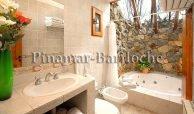 complejo de cabañas en alquiler villa la angostura 661