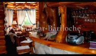 Cabaña en alquiler En Cerro Catedral Con 3 Dorm Con Baño En Suite