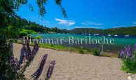 1nd37-costa-vista-alq-baril
