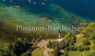 1nd46-costa-vista-alq-baril