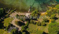 1nd47-costa-vista-alq-baril