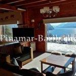 Alquiler casa en Villa La Angostura 1136