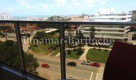 Departamento En Alquiler Zona Centro De Pinamar Para 4 Pers – 25