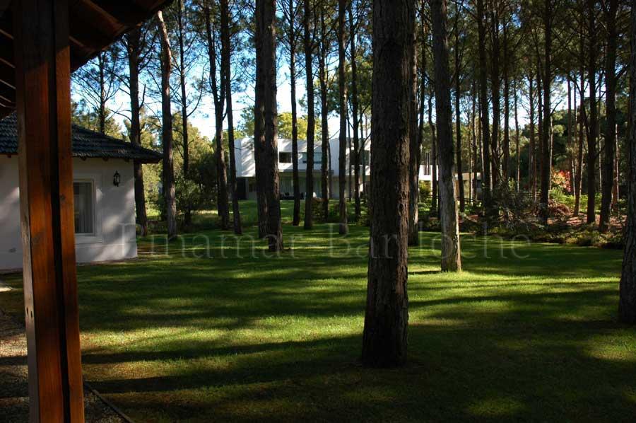 Dueño Directo Casa En Venta En Pinamar Zona Norte – 576