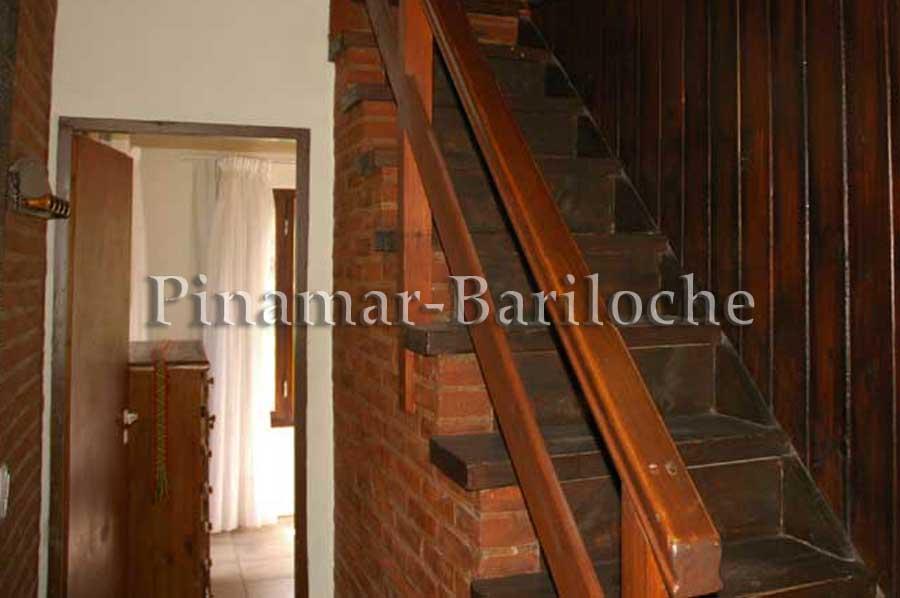 Casa En Venta En Cariló A 3 Cuadras Del Mar – 5 Dorm – 978