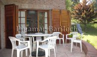 Alquileres En Pinamar – Casa Zona Norte – 3 Dorm Y Depend – 580