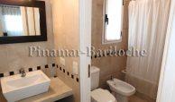 Casa En Alquiler En Pinamar – Barrio Golf – Cochera Cerrada – 457