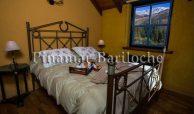 Departamento En Cerro Catedral – 2 Dormitorios – 624