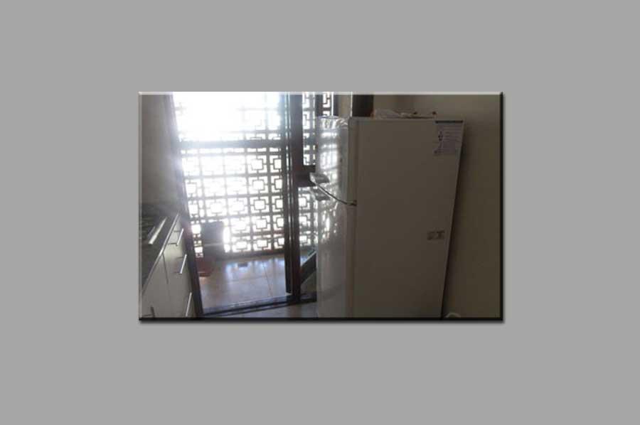 Departamento En Alquiler 2 Amb Zona Centro – 840
