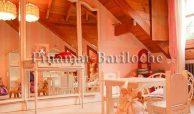 Casa Con Vista Al Lago Altura Km 4 Av Pioneros – 690