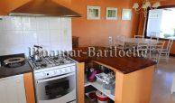 Casa En Alquiler En Pinamar  A Metros Del Mar – Balneario Cr -725