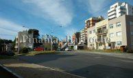 Venta Departamentos En Pinamar Centro Cochera Y Parrilla – 880